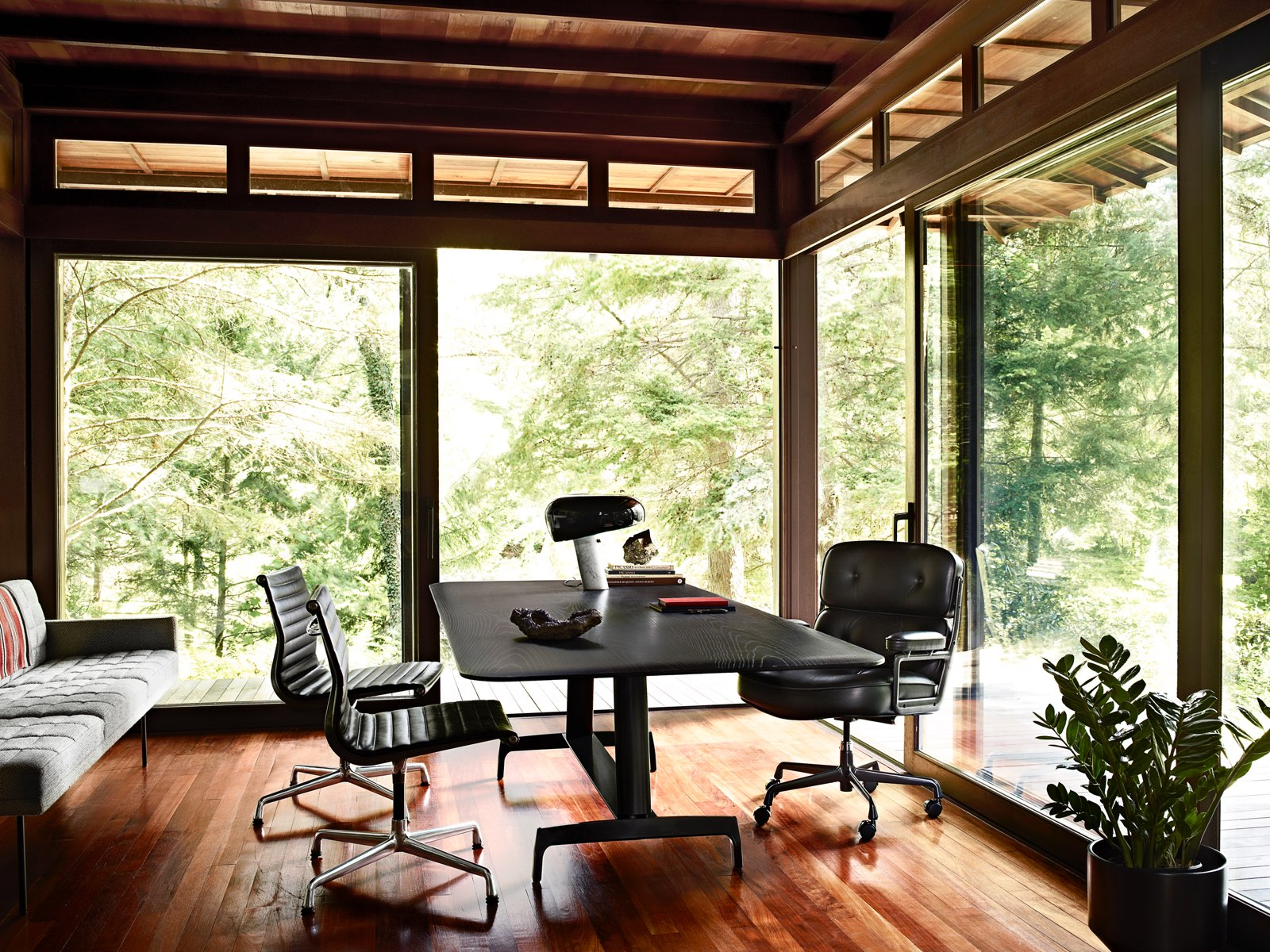 WFH: The Importance of Investing in a Good Office Chair