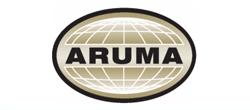 Aruma Resources Limited (AAJ:ASX) logo
