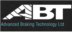 Advanced Braking Technology Ltd (ABV:ASX) logo