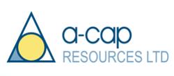 A-cap Energy Limited (ACB:ASX) logo
