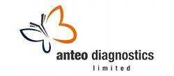 Anteotech Ltd (ADO:ASX) logo