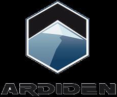 Ardiden Ltd (ADV:ASX) logo