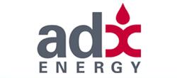 Adx Energy Ltd (ADX:ASX) logo