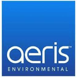 Aeris Environmental Ltd (AEI:ASX) logo