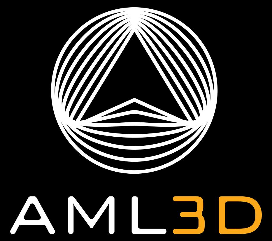 Aml3d Limited (AL3:ASX) logo