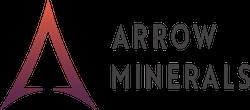 Arrow Minerals Ltd (AMD:ASX) logo