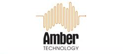 Ambertech Limited (AMO:ASX) logo