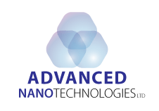 Advance Nanotek Limited (ANO:ASX) logo