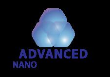 Advance Nanotek Limited (ANO:ASX) logo