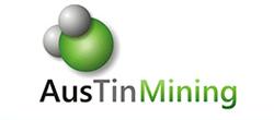 Aus Tin Mining Ltd (ANW:ASX) logo