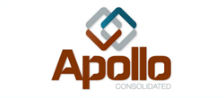 Apollo Consolidated Limited (AOP:ASX) logo
