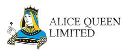 Alice Queen Limited (AQX:ASX) logo