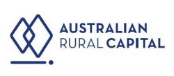 Australian Rural Capital Limited (ARC:ASX) logo