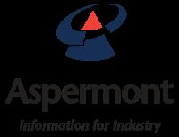 Aspermont Limited. (ASP:ASX) logo