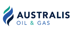 Australis Oil & Gas Limited (ATS:ASX) logo