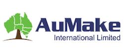Aumake Limited (AU8:ASX) logo