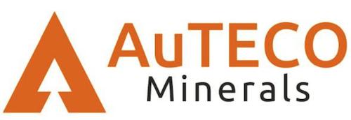 Auteco Minerals Ltd (AUT:ASX) logo