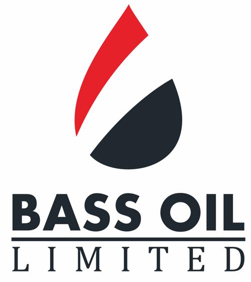 Bass Oil Limited (BAS:ASX) logo