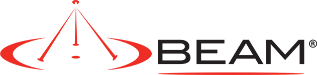 Beam Communications Holdings Limited (BCC:ASX) logo