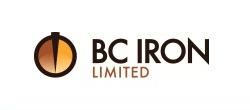 Bci Minerals Limited (BCI:ASX) logo