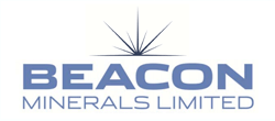 Beacon Minerals Limited (BCN:ASX) logo