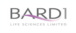 Bard1 Life Sciences Limited (BD1:ASX) logo