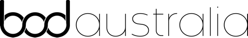 Bod Australia Limited (BDA:ASX) logo
