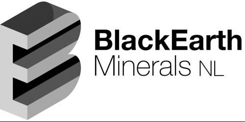 Blackearth Minerals Nl (BEM:ASX) logo