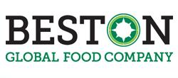 Beston Global Food Company Limited (BFC:ASX) logo