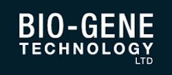 Bio-gene Technology Ltd (BGT:ASX) logo