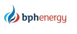 Bph Energy Ltd (BPH:ASX) logo