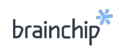 Brainchip Holdings Ltd (BRN:ASX) logo