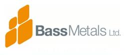Bass Metals Ltd (BSM:ASX) logo