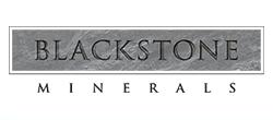 Blackstone Minerals Limited (BSX:ASX) logo