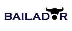 Bailador Technology Investments Limited (BTI:ASX) logo