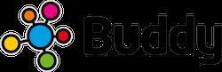 Buddy Technologies Ltd (BUD:ASX) logo