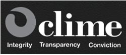 Clime Capital Limited (CAM:ASX) logo