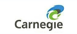 Carnegie Clean Energy Limited (CCE:ASX) logo