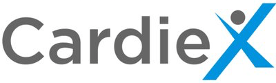 Cardiex Limited (CDX:ASX) logo