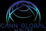 Cann Global Limited (CGB:ASX) logo