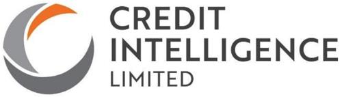 Credit Intelligence Ltd (CI1:ASX) logo
