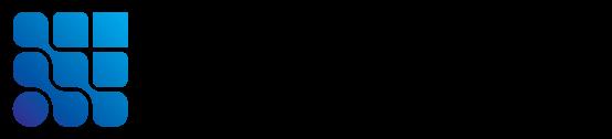 Cimic Group Limited (CIM:ASX) logo