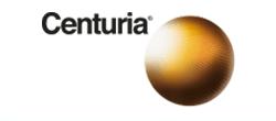 Centuria Industrial Reit (CIP:ASX) logo