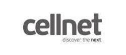 Cellnet Group Limited (CLT:ASX) logo