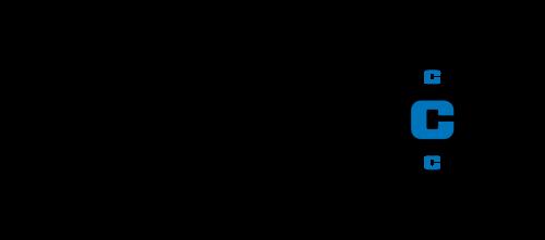 Coronado Global Resources Inc. (CRN:ASX) logo