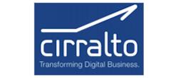 Cirralto Limited (CRO:ASX) logo