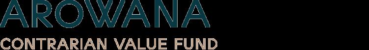 Contrarian Value Fund Limited (CVF:ASX) logo