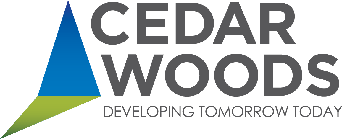 Cedar Woods Properties Limited (CWP:ASX) logo