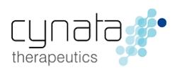 Cynata Therapeutics Limited (CYP:ASX) logo