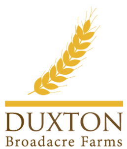 Duxton Broadacre Farms Limited (DBF:ASX) logo
